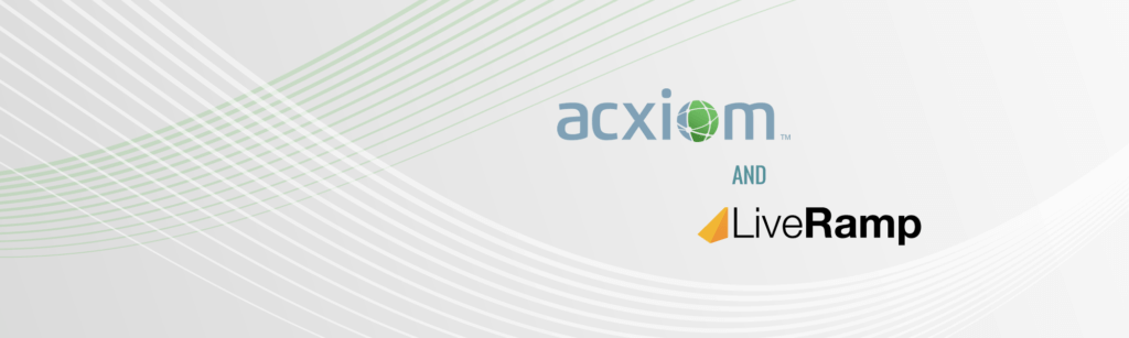 Acxiom To Accelerate Open Onboarding for All