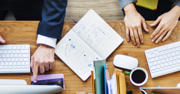 You're Asking a Lot: 4 Steps to Onboard Marketing Excellence