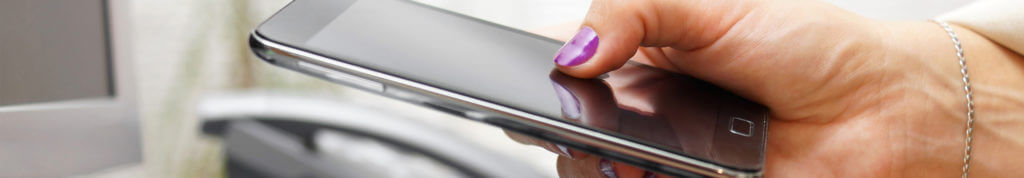 Interview with Forrester Analyst Jenny Wise: Mobile Analytics and Recognition