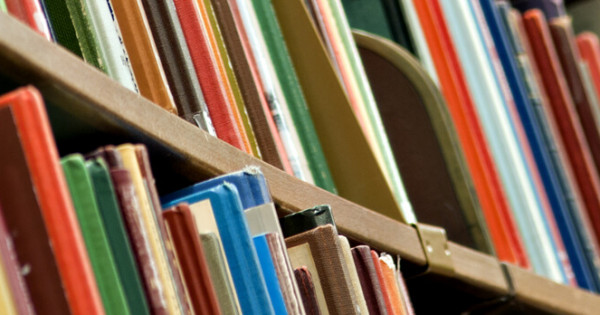 Reinventing Book Publishing with Audience Insights
