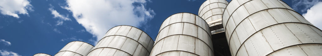 Data Silos Through Your Customers' Eyes