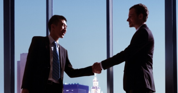 The Keys to Success in Consumer Data Partnering
