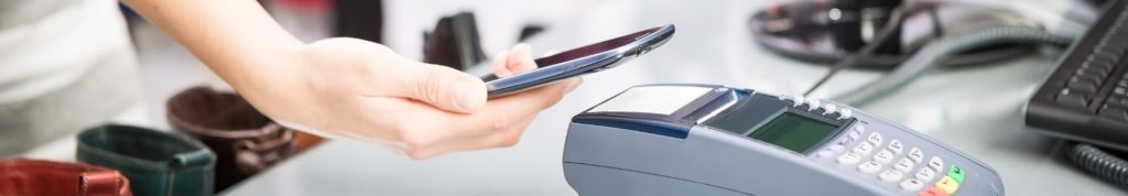 Mobile Payments: A Primer