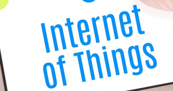 Context is King in IoT Era Marketing