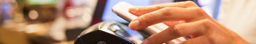 Wait Just a Minute: Europay MasterCard Visa (EMV) and the Speed of Mobile Payment Adoption