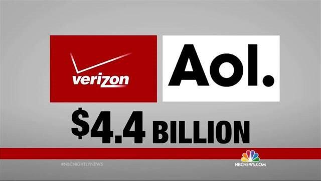 AP AOL image 6-1