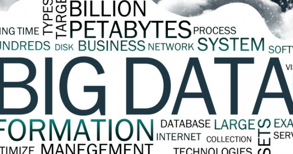 Global Big Data: The Challenges and Opportunities