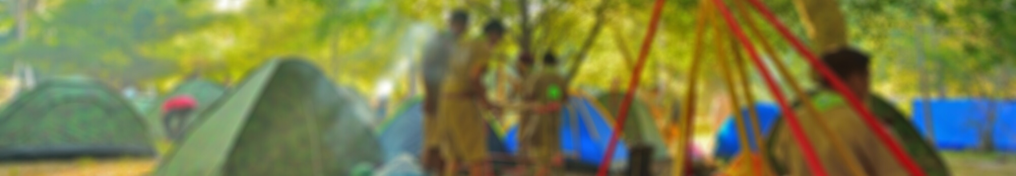 What Summer Camp Can Teach You About Meaningful Dialogues