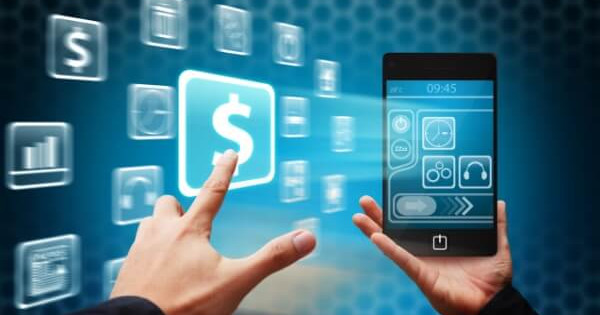 Tipping the Balance Part 1: Consumer Behavior and Mobile Payments