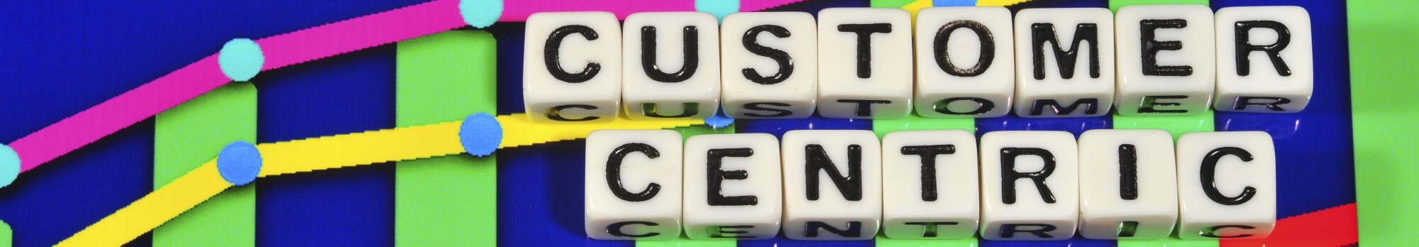 Are You Marketing to Channels or Customers?