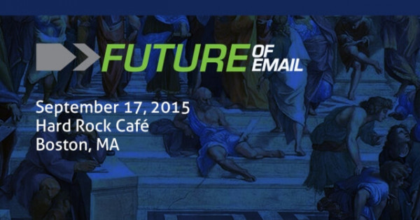What Does the Future Hold for Email Marketing?