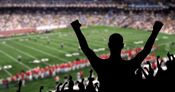 The Monday Morning Quarterback: Customer Edition