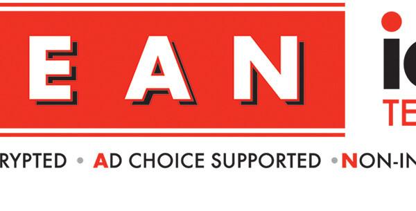 A Good First Step Towards a More Consumer-Friendly Internet: Introducing IAB's L.E.A.N. Initiative