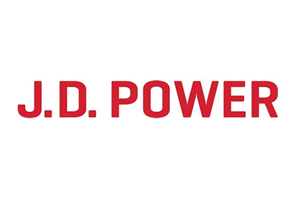 J.D. Power Auto Revolution – October 23-25, 2019