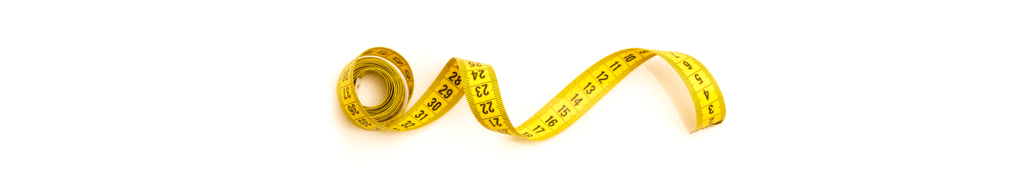 Experiments in Closed Loop Measurement