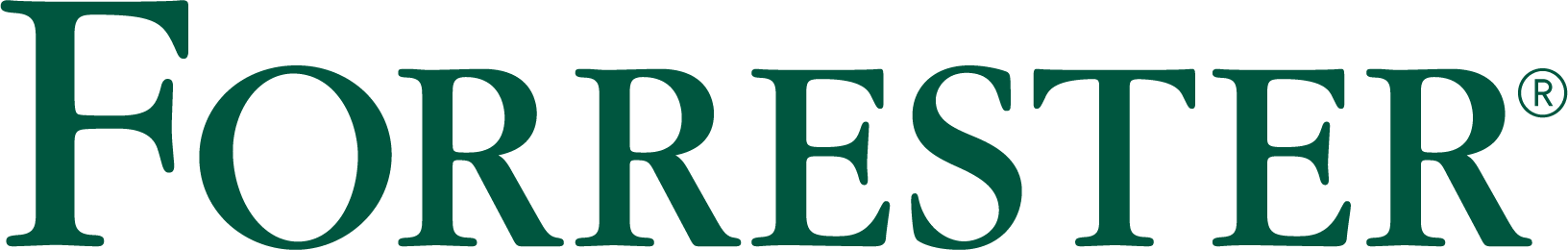 forrester-RGB_logo (1) (1)