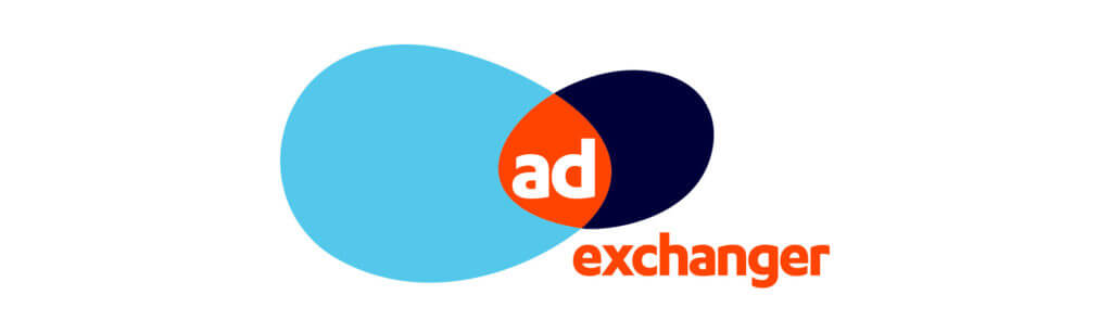 Acxiom Launches A Solution To Connect Direct And Digital Audiences