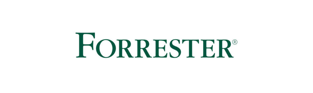 New Forrester Report Brings Identity Resolution to the Forefront