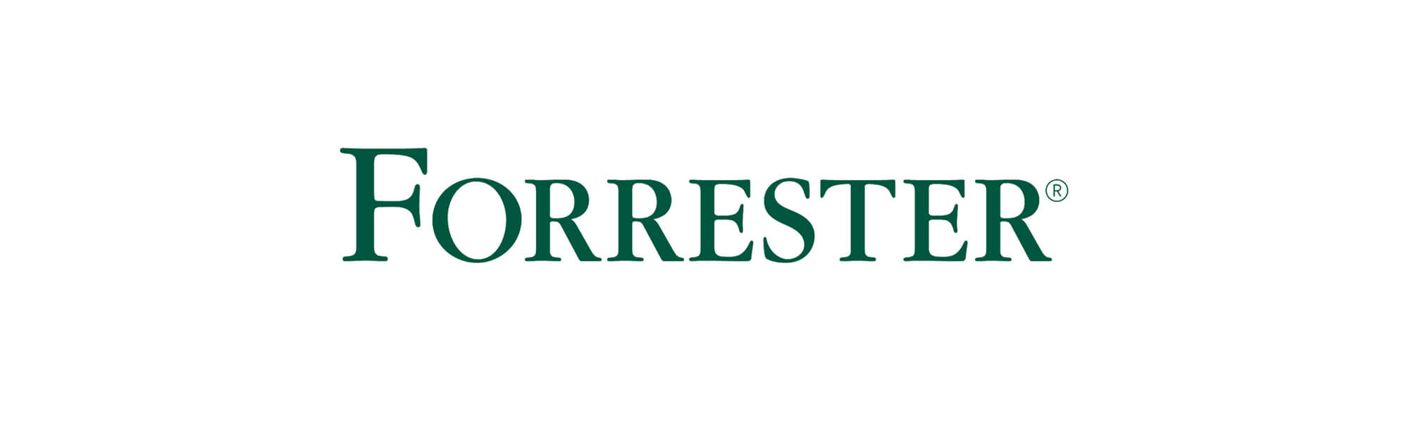 Forrester Report: The Strategic Role of Identity Resolution