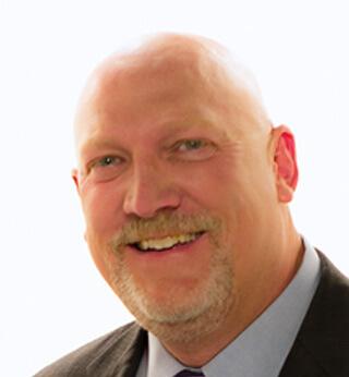 Scott E. Howe
