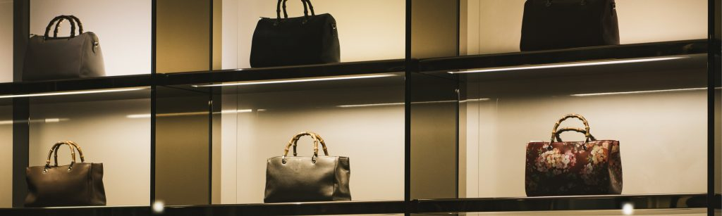 Case Study: Lulu Guinness: How a Handbag Giant Got a Handle on Customers