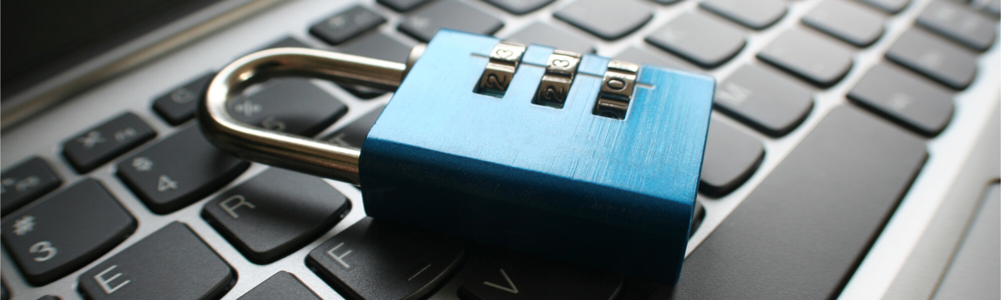 How to Prevent Cyber Fraud During the Holidays and Beyond