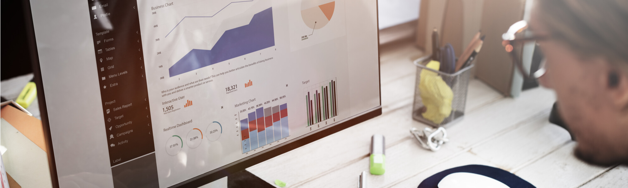 Your Guide to Omnichannel Campaign Measurement