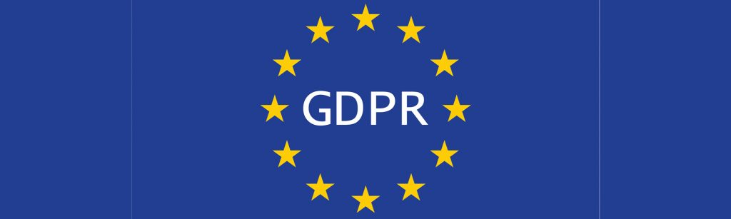 GDPR Readiness is Just the Beginning