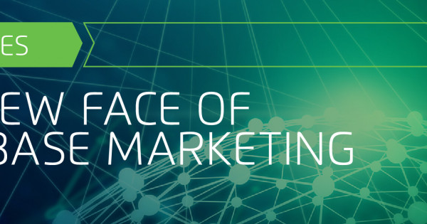 Resolving the Complexity of Today's Marketing Solution Stack
