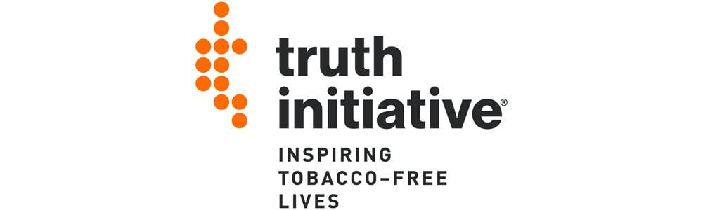 Truth Initiative