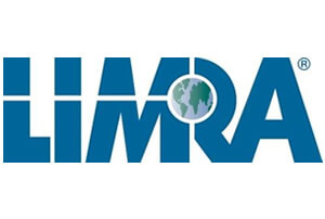 2019 LIMRA Annual Conference – October 27-29, 2019