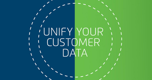 Webinar: Optimize Your Marketing With A Unified Data Layer