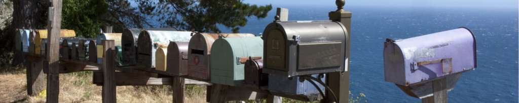 Direct Mail Is Far from Dead for Most Credit Card Issuers