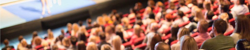 3 Secrets to Building a High-Value Audience