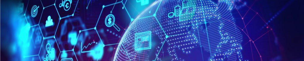The Golden Era of Fintech companies. But, what is next?