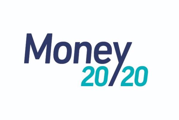 Money20/20 – October 27-30, 2019