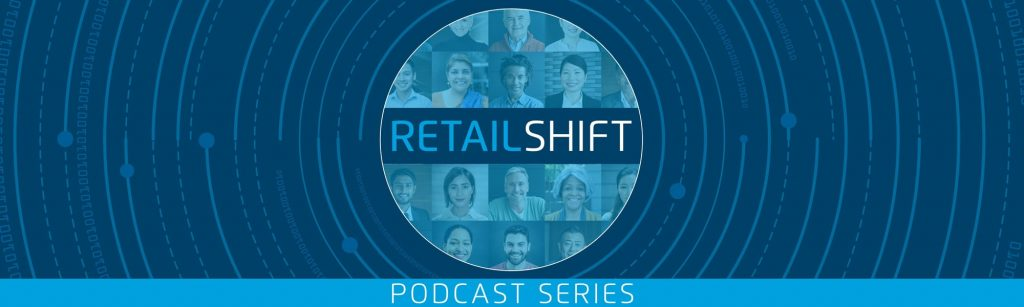 Podcast: Getting Retail Ready for CCPA