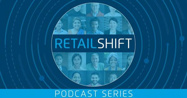 Podcast: Digital Transformation Demystified