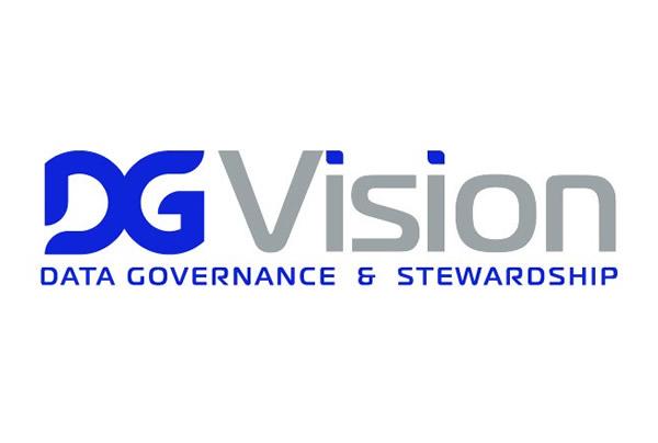DG Vision Summit – December 9-12, 2019
