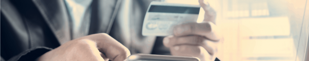 Driving Better Results for Credit Marketers Through the Use of Alternative Data