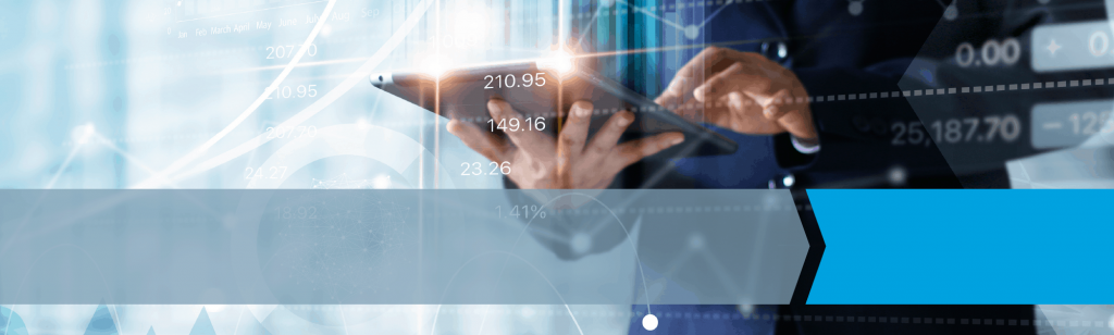 eBook: Future of Fintech: Keys to Success in the New World of Financial Services
