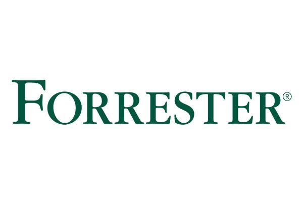 Forrester Data Strategy & Insights – November 5-6, 2019