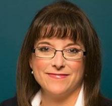 Michele Fitzpatrick