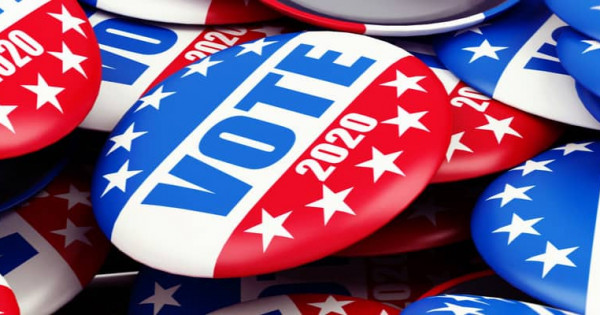 Ready or Not – Election Season is Here
