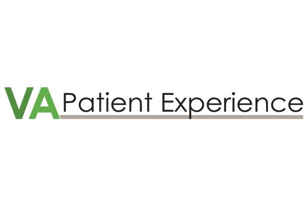 VA Patient Experience – October 28-30, 2019