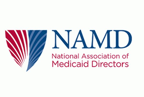 Fall 2019 NAMD Conference – November 11-13, 2019