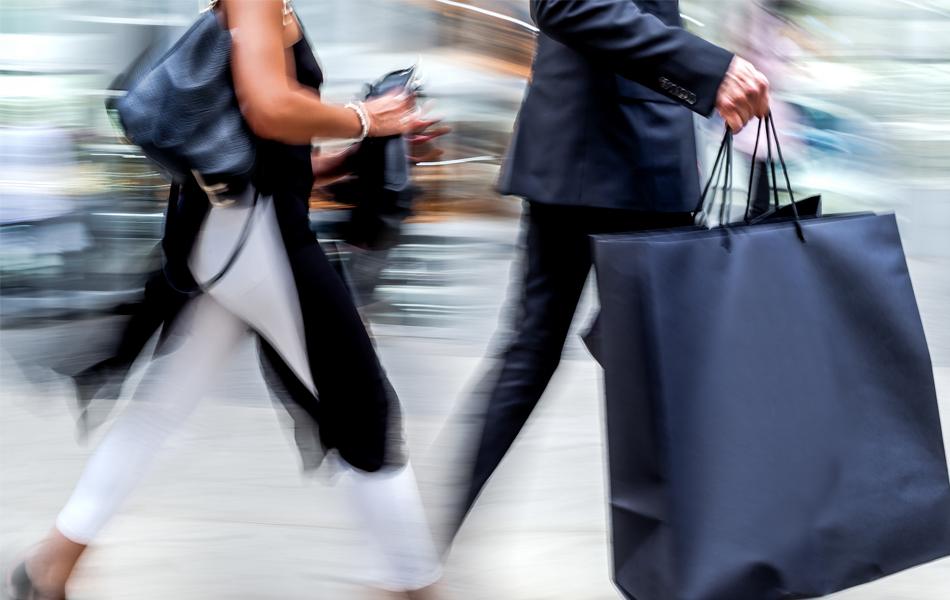 3 Fundamentals of data-driven retail marketing
