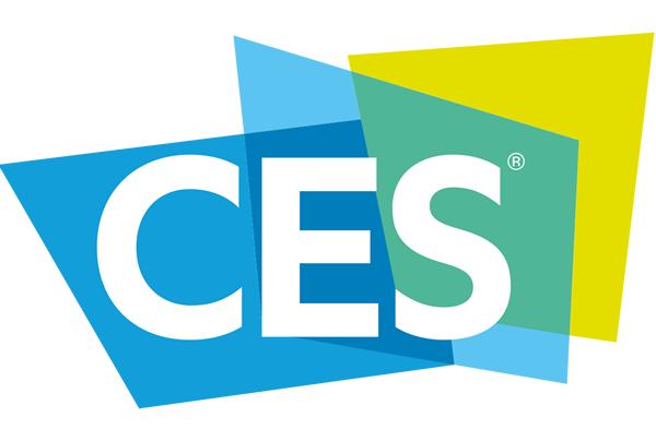CES – January 7-10, 2020