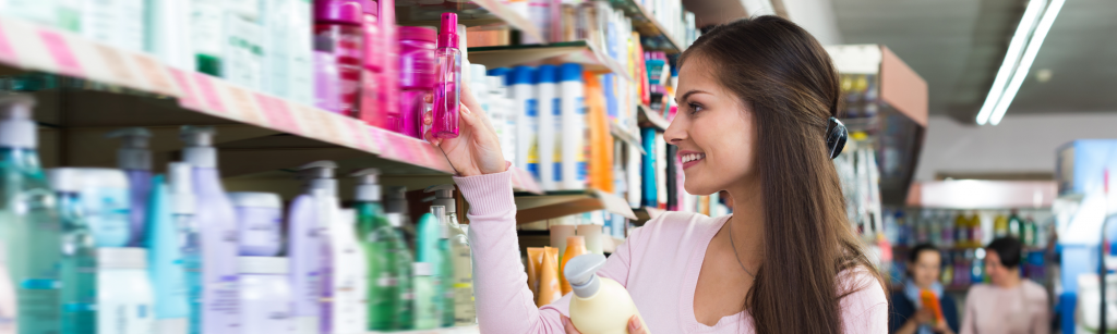 3 Fundamentals of Data-Driven Marketing for CPG
