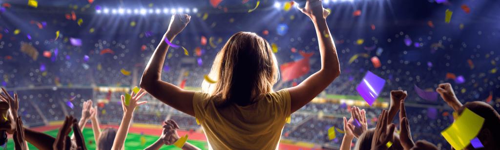 3 Fundamentals of Data-Driven Sports Marketing